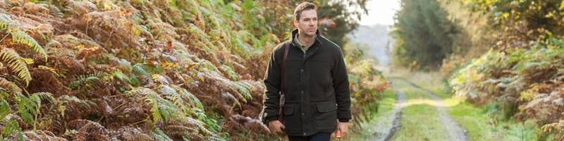 Hoggs Mens Clothing