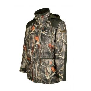 Brocard GhostCamo Wet Hunting Jacket