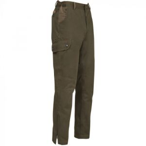 Percussion Child's Sologne skintane Trousers