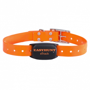 Easyhunt GPS Dog Tracking Collar