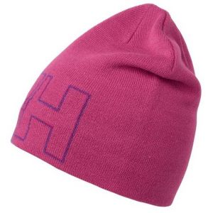 Helly Hansen Outline Beanie Dragon(Pink)