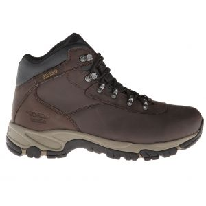Hi-Tec Altitude VI WP - Mens