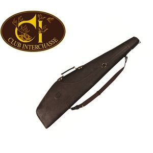Verney Carron Leather Rifle Slip