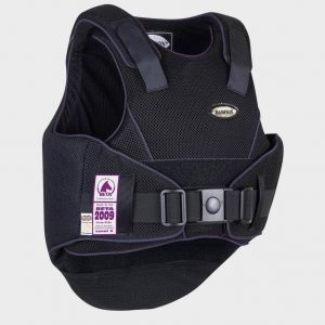 Champion Flexair Back protector -Adults