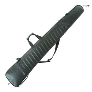 Beretta Transformer Long Soft Gun Case