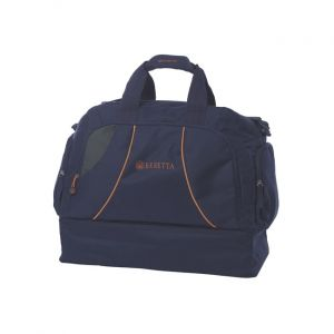 Beretta Uniform Pro Large Bag with Rigid Bottom