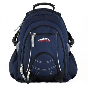 Ridge 53 Bolton - Navy