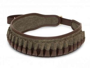 Maremmano BT501Cartridge Belt