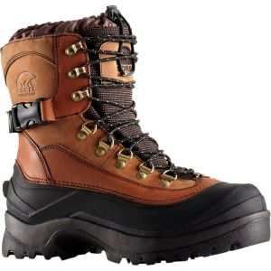 Sorel Men's Conquest Bark
