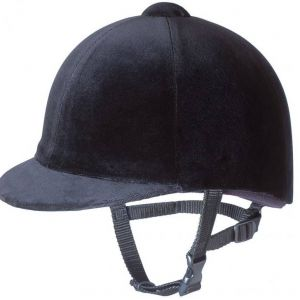 Champion CPX3000 Riding Hat