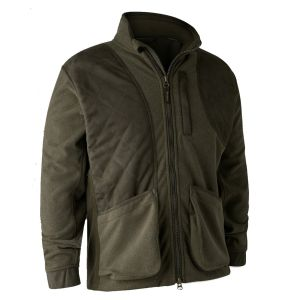 Deerhunter Gamekeeper Shooting Jacket