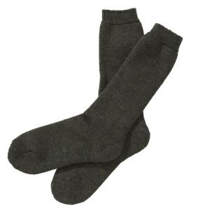Barbour Mens Wellington Socks - Calf Length