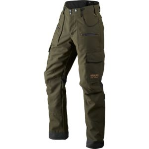Harkila Pro Hunter Endure Trousers Willow Green