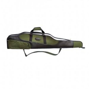 Maremmano Rifle Slip Green Canvas GT402