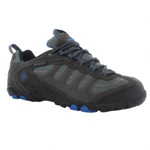 Hi-Tec Penrith Low WP - Mens
