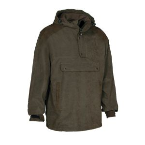 Percussion Highland Smock Jacket - 13118