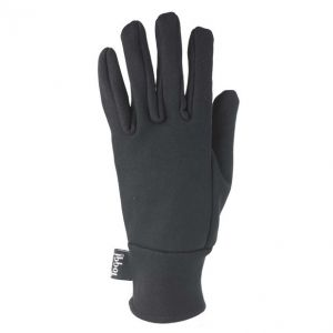 Toggi Ledbury All Purpose Gloves