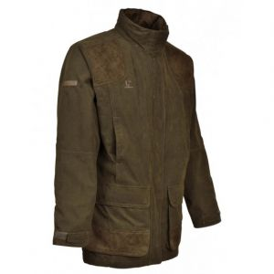 Percussion Veste Chasse Marly Jacket