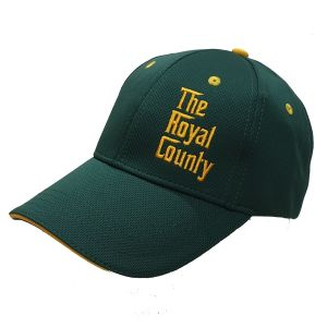 Meath Team Baseball Cap