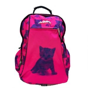 Ridge 53 Niamh Kittens Backpack