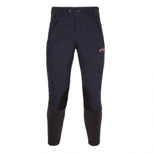 Paul Carberry Kids Breeches