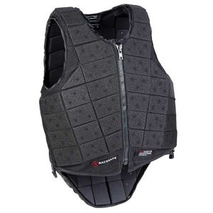 Racesafe Provent 3.0 Child Body Protector