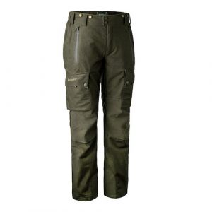 Deerhunter Ram Trousers Elmwood