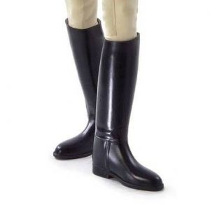 Shires Rubber Adults Riding Boots - Men's