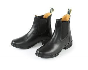 Shires Moretta Alma Jodhpur Boot (Junior)