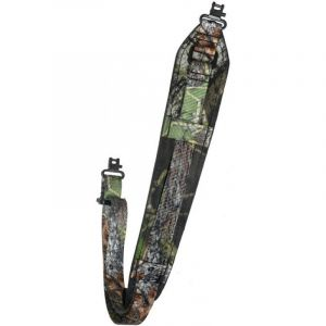 The Padded Super Sling - Camo