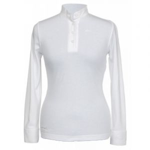 Shires Thermal Fleece Hunting Shirt - Ladies