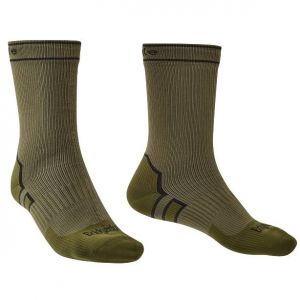 Bridgedale Stormsock Mid Weight Boot Socks
