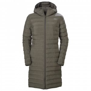 Helly Hansen Urban Liner Coat - Beluga