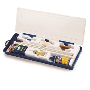 Tetra ValuPro III cleaning kits  12g