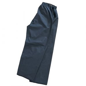 Hoggs Waxed Overtrousers