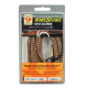 Hoppe's .243 Rifle Boresnake Gun Cleaner