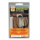 Hoppe's .30 CAL Rifle Boresnake Gun Cleaner
