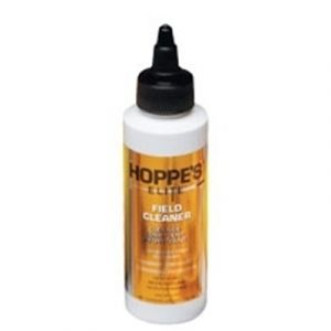 Hoppes Elite Gun Bore Gel
