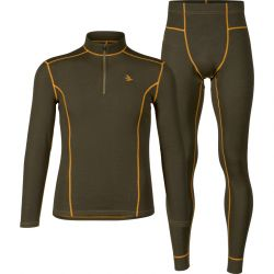 Seeland Hawker Base Layer Set