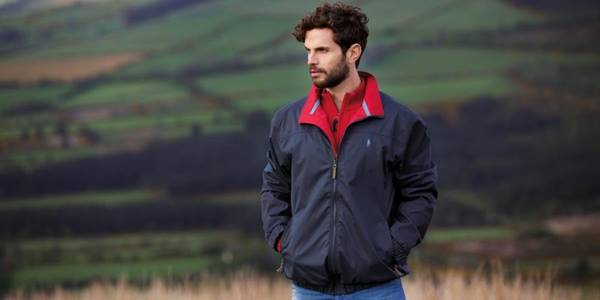 Jack Murphy's Mens Clothing