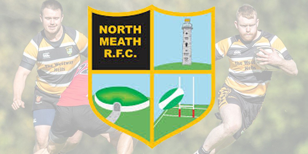 North Meath RFC